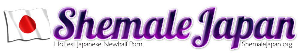 Shemale Japan - SHEMALE JAPAN PORN
