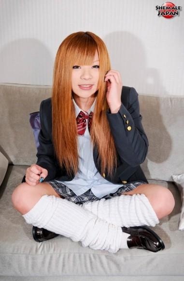 Sayaka-ayasaki-shemale-japan-3