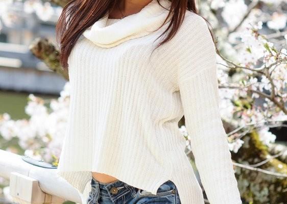 Karina Shiratori Shemale Japan Babe