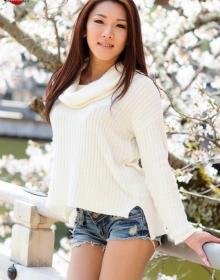 Karina Shiratori