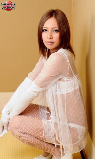 Shemale Japan Newhalf Girls